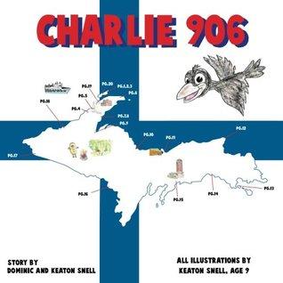 Charlie 906