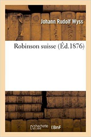 Robinson Suisse