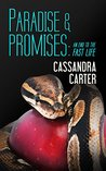 Paradise & Promises: An End to the Fast Life (Fast Life Series Book 3)
