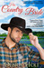 His Country Bride by Debra Holt