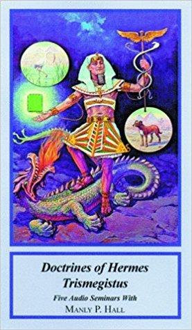 Doctrines of Hermes Trismegistus