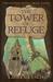 The Tower of Refuge (TimeDrifter Series, #3)