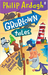 Far From Great Escape (Grubtown Tales)