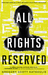 All Rights Reserved (Word$ #1)