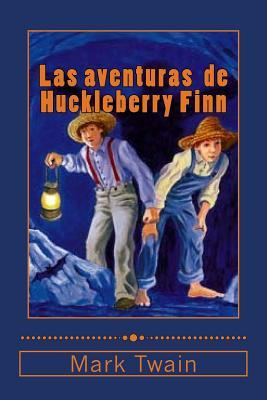 the journey of huckleberry finn Use cliffsnotes' the adventures of huckleberry finn study guide today to ace your next test get free homework help on mark twain's adventures of huckleberry finn.