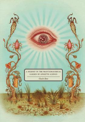 a-journey-in-the-phantasmagorical-garden-of-apparitio-albinus