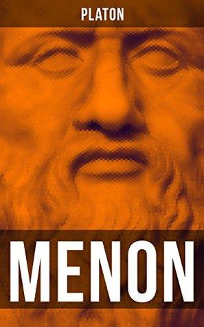 Menon: Über das Wesen der Erkenntnis und die Bedeutung der Mathematik
