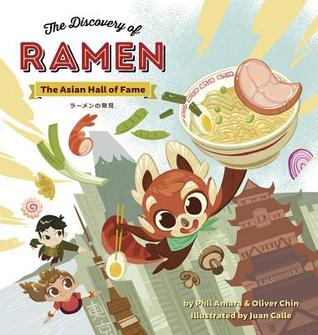the-discovery-of-ramen-asian-hall-of-fame