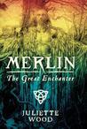 Merlin: The Great Enchanter