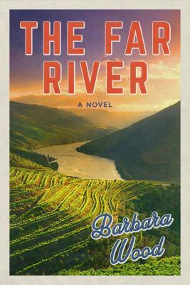The Far River