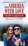Charm & Survival