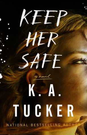 https://www.goodreads.com/book/show/30753733-keep-her-safe