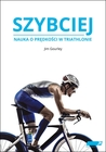 SzybciejNauka o prędkości w triathlonie