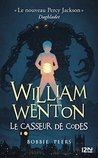 William Wenton - tome 1  by Bobbie Peers