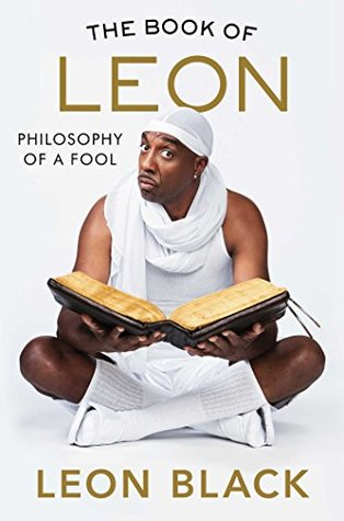 the-book-of-leon-philosophy-of-a-fool