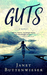 GUTS by Janet Buttenwieser