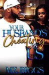 Your Husband's Ch...