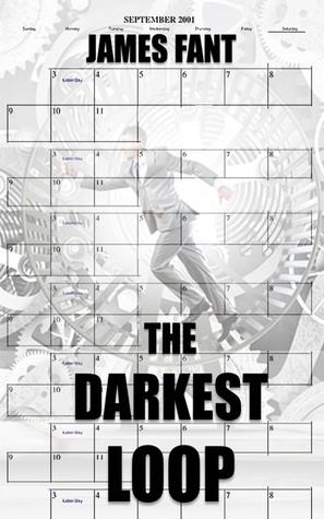The Darkest Loop