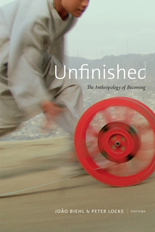 unfinished-the-anthropology-of-becoming