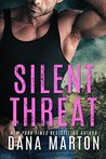 Silent Threat