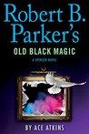 Robert B. Parker&
