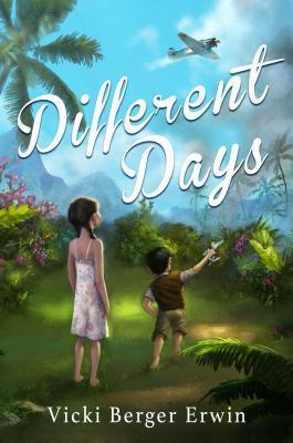 Different Days