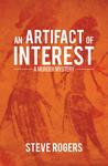 An Artifact Of Interest