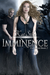 Imminence by Kat Stiles