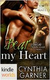 Bear My Heart (Grayslake: More Than Mated Universe)