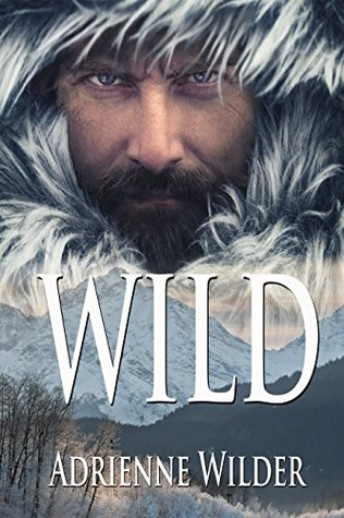Book Review: WILD by Adrienne Wilder