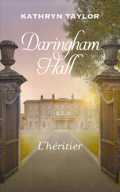 Daringham Hall tome 1 : L'héritier