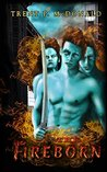 The Fireborn