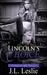 Lincoln's Choice (A Ravens ...