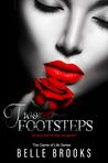 Two Footsteps (The Game of Life Series #2)
