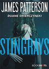 Stingrays by James Patterson