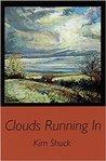 Clouds Running in