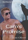Cam's Promise (Northern States Pack, #2)