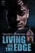 Living on the Edge (Caribbean Tales, #1)