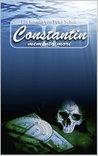 Constantin II memento mori: Constantin 2 der Weg eines Karpfenanglers