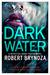 Dark Water (Detective Erika...