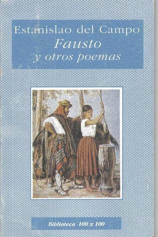 fausto-y-otros-poemas