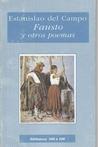 Fausto y otros poemas