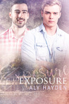 Exposure (Drawn Together, #1)
