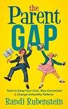The Parent Gap: T...