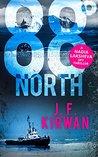 88˚ North by J.F. Kirwan