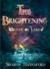 The Brightening (Order of L...