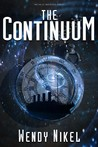 The Continuum by Wendy Nikel