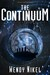 The Continuum (Place in Time, #1)