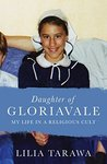 Daughter of Gloriavale: My life in a Religious Cult