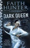 Dark Queen (Jane Yellowrock, #12)